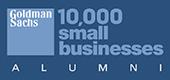 Goldman Sachs 10KSB 10K small businesses Detroit alumni