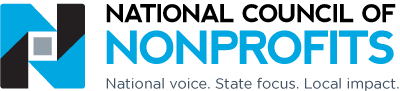 national council of nonprofits chooses commercial progression and drupal