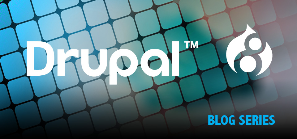 Drupal 8 OOP Part 1: Building a Block | Symmetri Technology