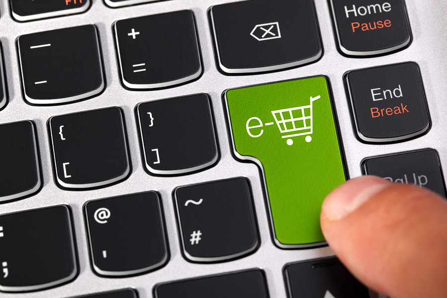 streamline the checkout process for drupal ecommerce websites