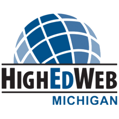 highedweb michigan