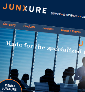 junxure project
