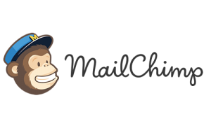 mailchimp drupal integration