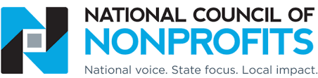 National Council of Nonprofits Drupal support