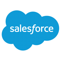 salesforce drupal integration