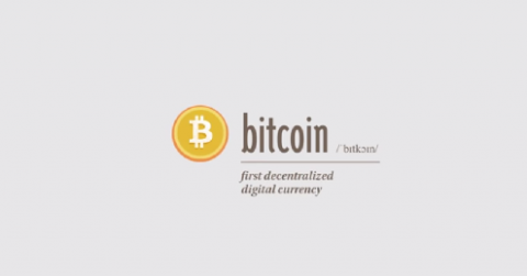 Our eye on a new digital currency available for online use bitcoin