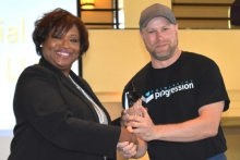 Michigan Web Design Company Awarded
