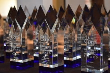 Corp! Magazine Economic Bright Spots Awards
