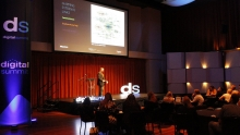 Ryan Jones Digital Summit Detroit Presentation